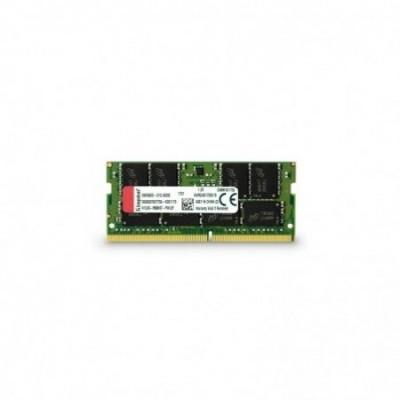 MODULO SFP DIGITUS SFP+ 10 GB SM 1310NM 10KM DDM CONECT LC