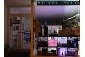 Mailoga ® Arteixo
